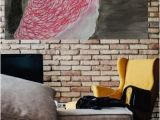 Mural Decals for Walls Brick Wall Decor Brick Wall Decal Mural New Wall Decals for Bedroom