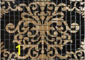 Mural Mosaic Puzzles 11 Best Tile Murals Images
