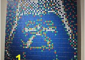 Mural Mosaic Puzzles 21 Best Mural 2014 Images