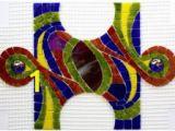 Mural Mosaic Puzzles 38 Best Mosaics by Lin Schorr Images