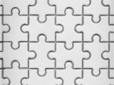 Mural Mosaic Puzzles Academy Tiles Ceramic Mosaic Puzzle Tiles