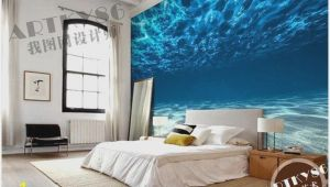 Mural On Bedroom Wall 10 Unique Feng Shui for Bedroom Wall Painting for Bedroom