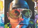 Mural Painter Nyc 20 Best Street Art Murals Around the World Images