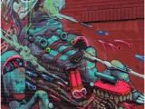 Mural Painter Nyc 88 Best Street Art Images
