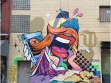 Mural Painter Nyc Nyc Urban Art tours New York City Address Tripadvisor