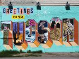 Mural Painter Wanted Hey Artists now S Your Chance to Create A Mural In Downtown Tucson