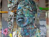 Mural Painting atlanta 19 Best atlanta Art Images
