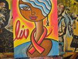 Mural Painting atlanta Kids Painting Session atlanta