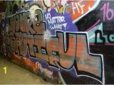 Mural Painting atlanta You Re Beautiful Picture Of Krog Street Tunnel atlanta Tripadvisor