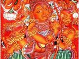Mural Painting In India 244 Best Murals Images