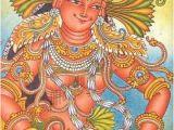 Mural Painting In India Mural Painting … Mural Art