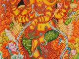 Mural Painting In India Pin by Manu Mohanan On Mural Paintings Pinterest