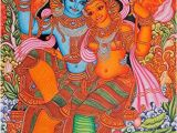 Mural Painting In India Related Image Mural