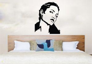 Mural Paintings for Bedroom Walls 20 Bird Metal Wall Art Kunuzmetals
