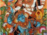 Mural Paintings for Sale 1421 Best Kerala Mural Paintings Images In 2019