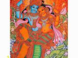 Mural Paintings Of Lord Krishna Art Lines Manufacturer Of Mural Painting & Wall Painting From