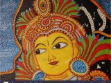 Mural Paintings Of Lord Krishna Lord Krishna Painting Stock S & Lord Krishna Painting Stock