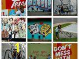 Mural Scavenger Hunt Austin 138 Best Austin Murals Images In 2019