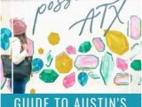 Mural Scavenger Hunt Austin 138 Best Austin Murals Images In 2019