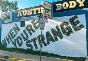 Mural Scavenger Hunt Austin the Ultimate Austin Mural Guide where to Find Austin S Best Most