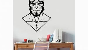 Mural Stickers for Walls Wall Decals for Bedroom Unique 1 Kirkland Wall Decor Home Design 0d