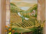 Mural Superstore 141 Best Mural Images