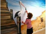 Mural Superstore 8 Best Beach Mural Images