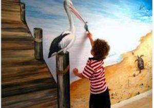 Mural Superstore 8 Best Beach Mural Images