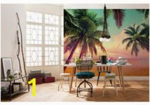 Mural Superstore 9 Best Tropical Scenery Wall Mural Wallpapers Images In 2019