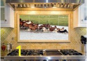 Mural Tiles for Kitchen Decor 1380 Best Tile Murals Images In 2019