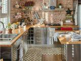 Mural Tiles for Kitchen Decor Ment Choisir Un Habillage Mural Quelques astuces En Photos