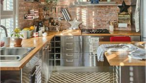 Mural Tiles for Kitchen Decor Ment Choisir Un Habillage Mural Quelques astuces En Photos