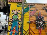 Mural tour San Francisco Balmy Alley Murals San Francisco 2019 All You Need to Know