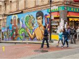 Mural tour San Francisco the 10 Best San Francisco Food tours with S Tripadvisor