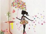 Mural Wall Art Stickers Mural Wall Sticker Removable Art Vinyl Decal Children S Home