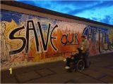 Mural Wall Korean War Memorial Memorial Of the Berlin Wall Tripadvisor