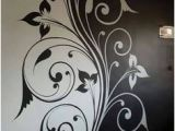 Mural Wall Painting 3d Image Result for Diy Wall Mural