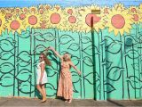 Mural Walls In Nashville A Work Of Street Art the Best Murals In Nashville