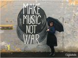 Mural Walls In Nashville Easy Wall Murals to Find In Nashville