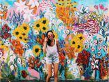 Mural Walls In Nashville Pin On Vacay Ideas