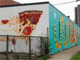 Mural Walls Near Me Cleveland Street Art Guide the Best Murals In Cleveland