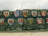Mural Walls Near Me Datei Elbe Spring –