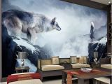 Mural Walpaper top Mural Wallpaper Modern Murals for Bedrooms Lovely Index 0 0d
