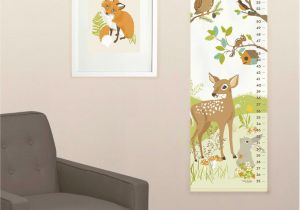 Murals Designs On Walls Fresh Art Wall Mural