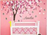 Murals for Baby Girl Nursery 150 Best Nursery Wall Decals Images In 2019