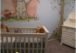 Murals for Baby Girl Nursery 800 Best Nursery Images