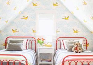 Murals for Baby Girl Nursery Fresh Little Girl Bedroom Wall Murals