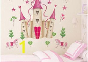 Murals for Baby Girl Nursery wholesale Baby Girl Wall Murals Buy Cheap Baby Girl Wall Murals