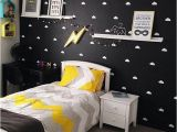 Murals for Boys Room Line Shop Keythemelife Removable Small Cloud Wall Decal Stickers