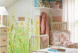 Murals for Girls Bedroom Cele Mai Frumoase Camere De Copii [ I ] Home Decor